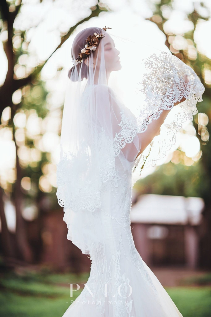 台中美式婚紗-顏氏牧場-冉冉-婚紗拍攝