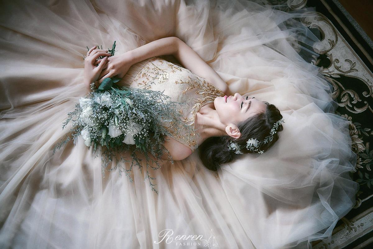 RenRen-Bridal-Wedding-Dress