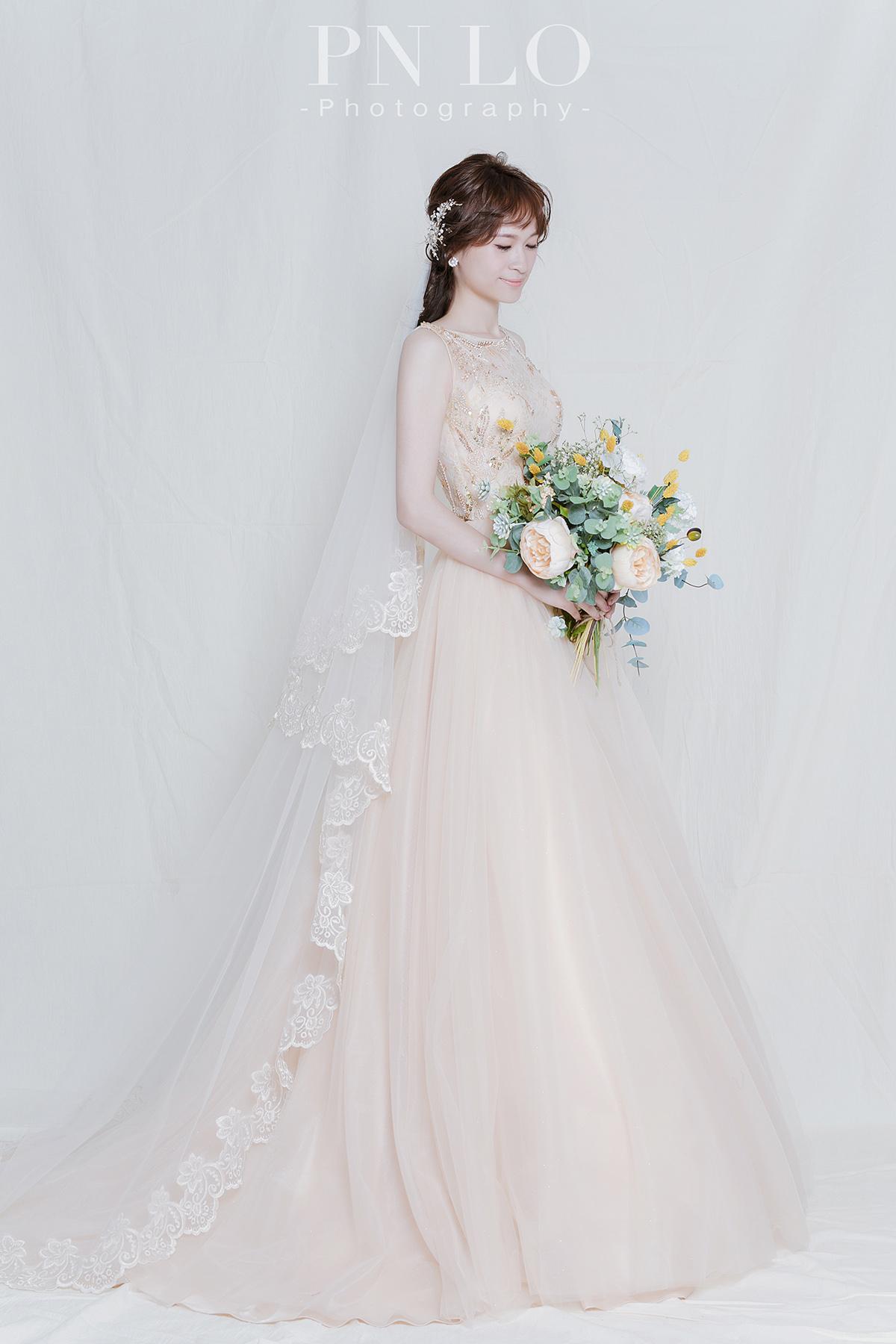 RenRen-Bridal-PNLO-Wedding-Photo-01