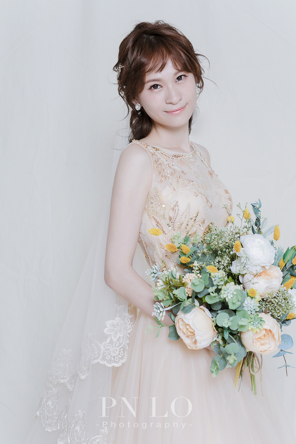 RenRen-Bridal-PNLO-Wedding-Photo-02