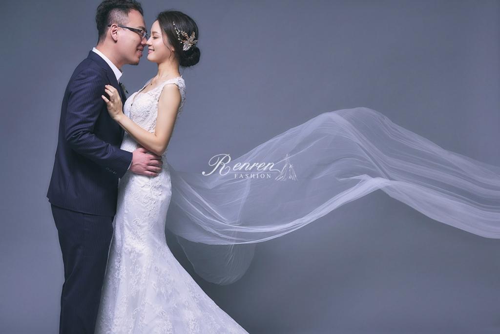 RenRen-Bridal-Wedding-photo-06
