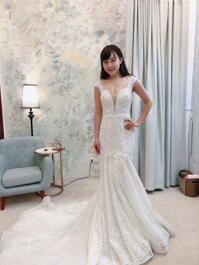 RenRen-Bride-09-WeddingDress