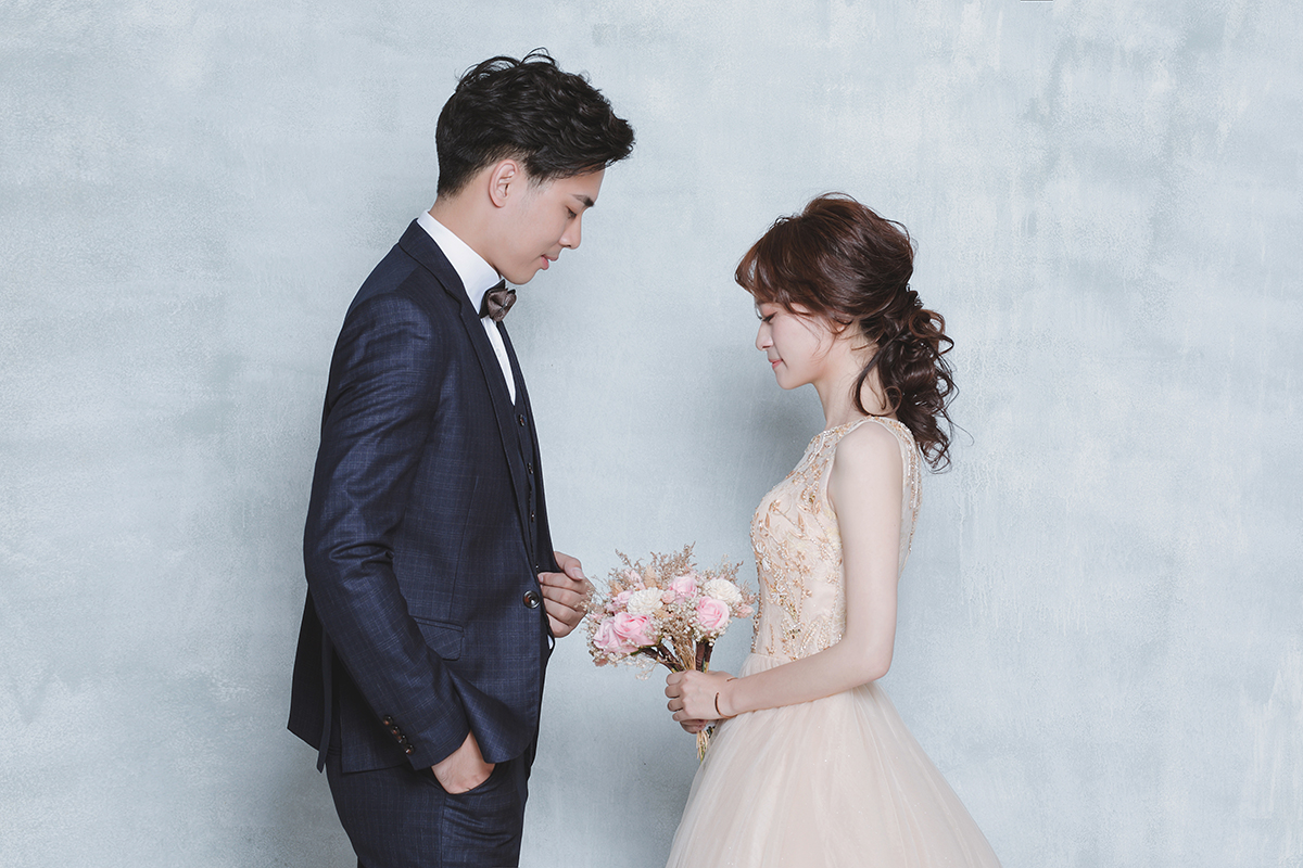 RenRen-Bridal-PNLO-Wedding-Photo-07