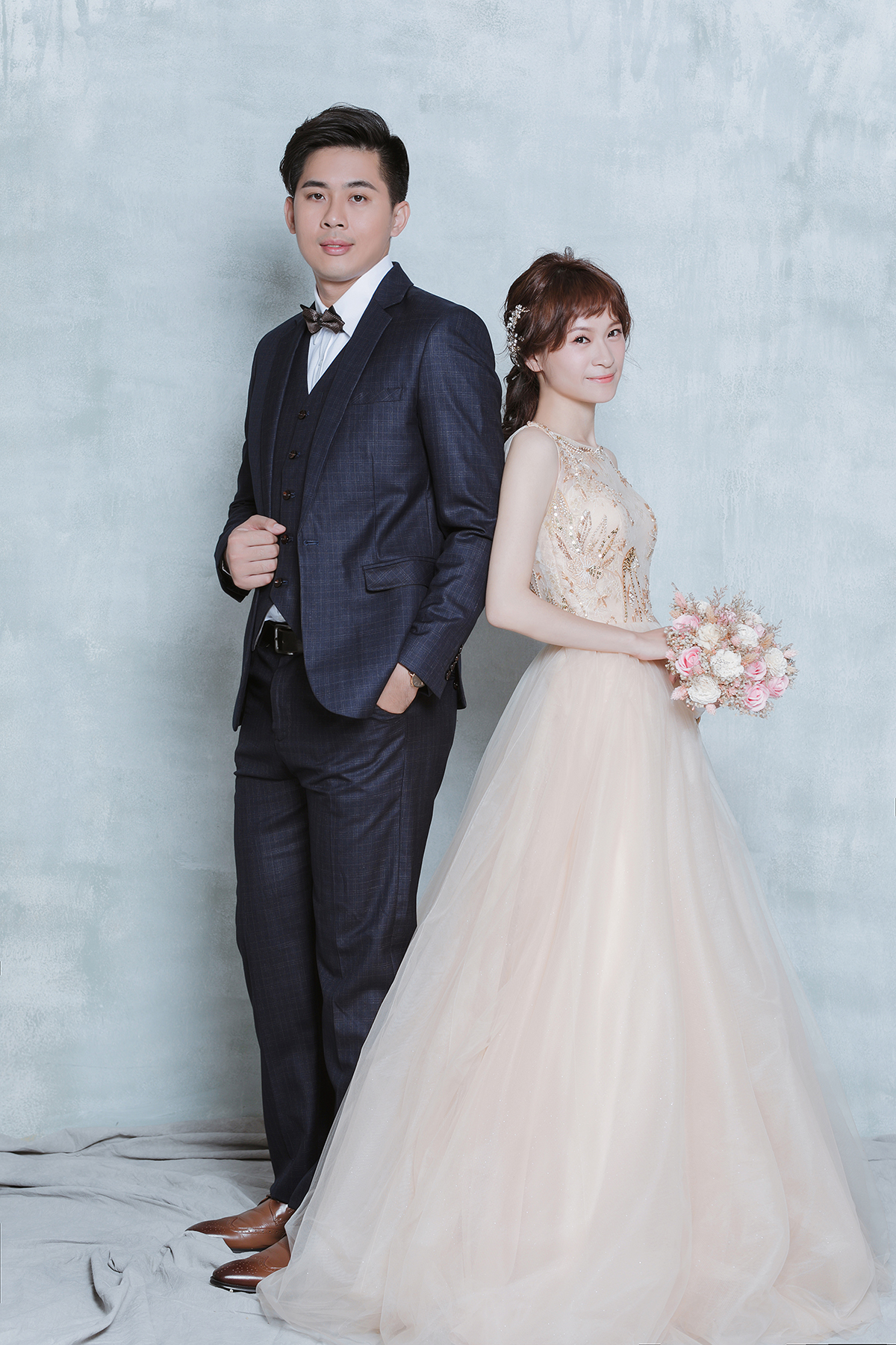 RenRen-Bridal-PNLO-Wedding-Photo-08