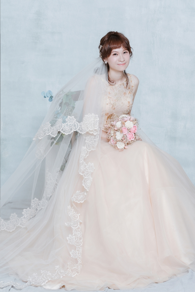 RenRen-Bridal-PNLO-Wedding-Photo-09