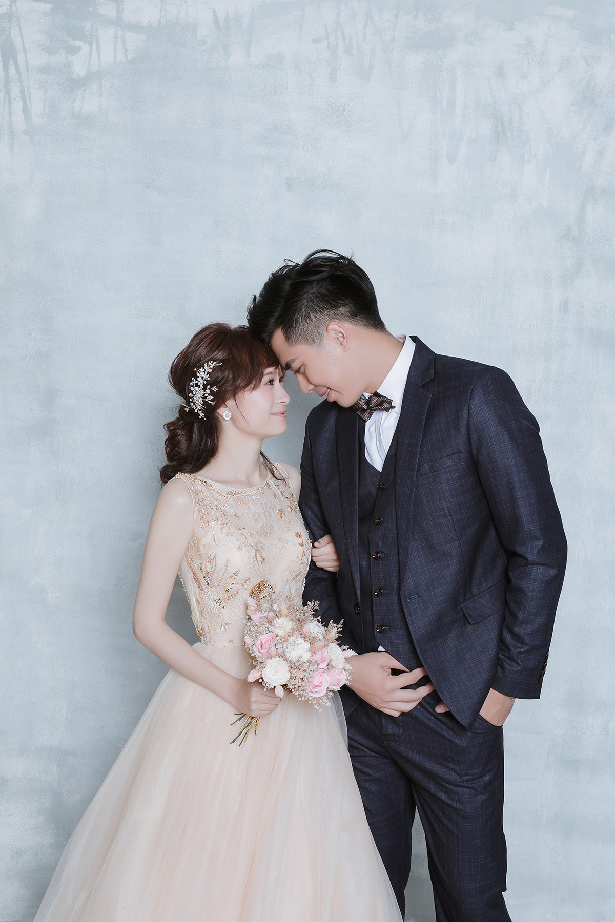 RenRen-Bridal-PNLO-Wedding-Photo-10