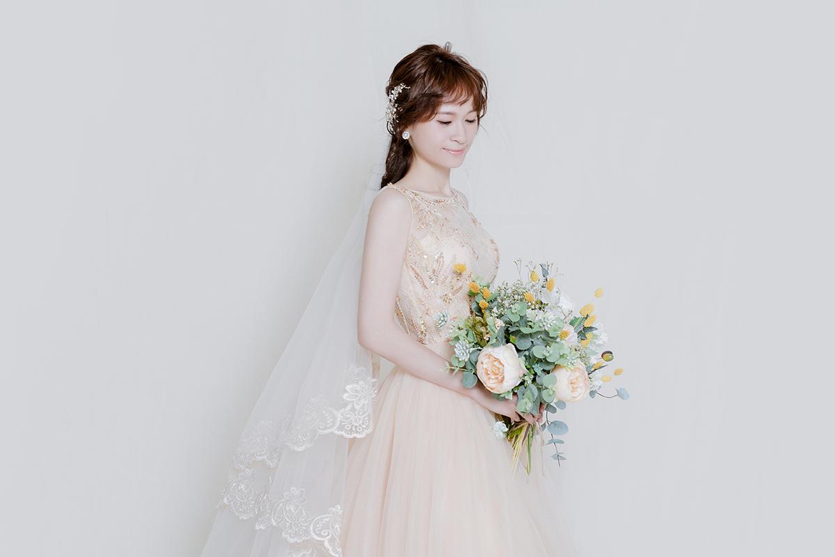 RenRen-Bridal-PNLO-Wedding-Photo-04