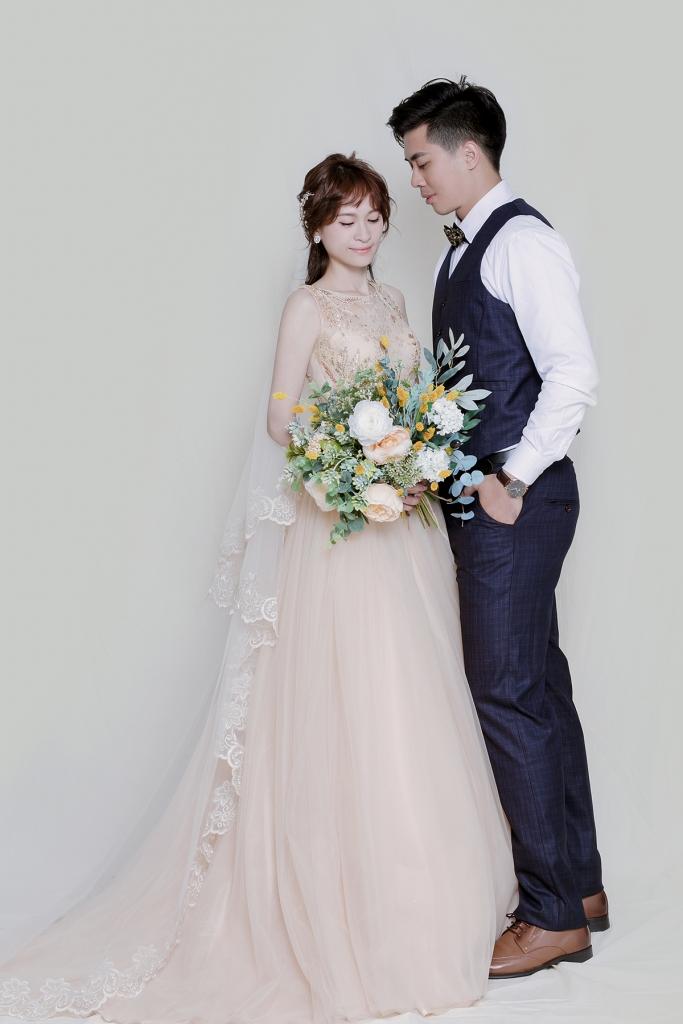 RenRen-Bridal-PNLO-Wedding-Photo-03