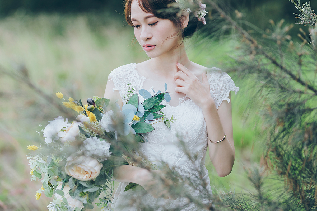 RenRen-Bridal-PNLO-Wedding-Photo-16