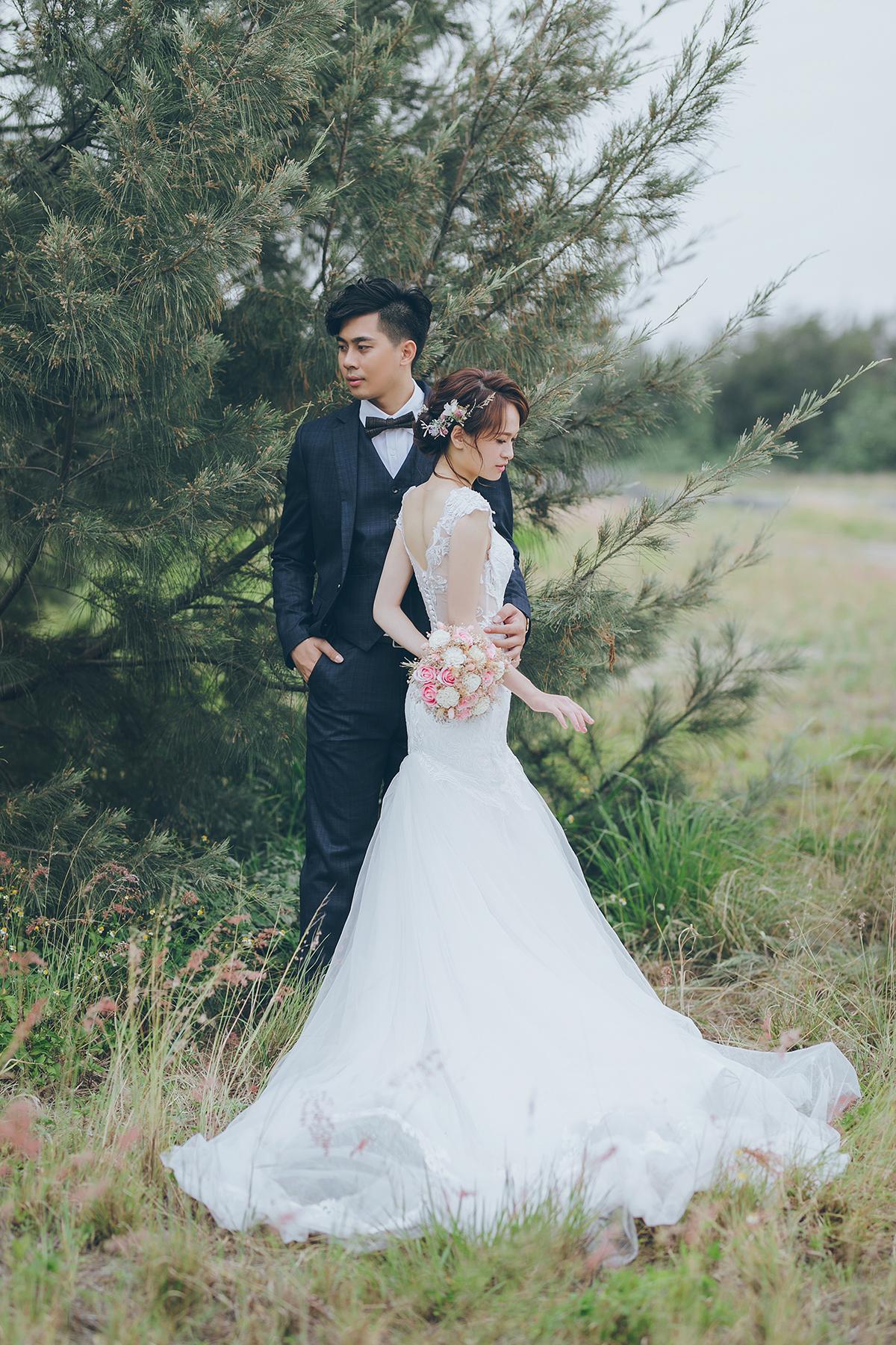 RenRen-Bridal-PNLO-Wedding-Photo-14