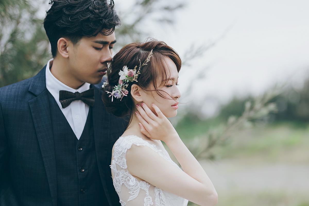 RenRen-Bridal-PNLO-Wedding-Photo-13