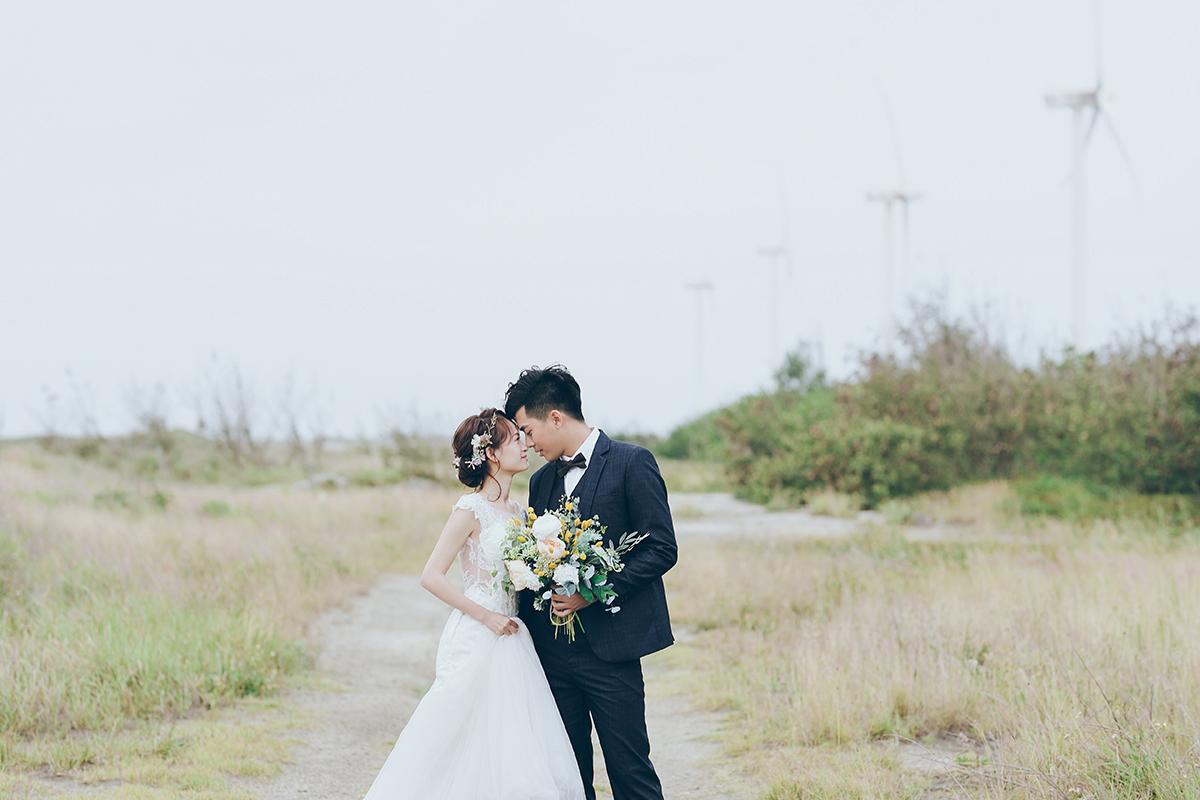 RenRen-Bridal-PNLO-Wedding-Photo-11