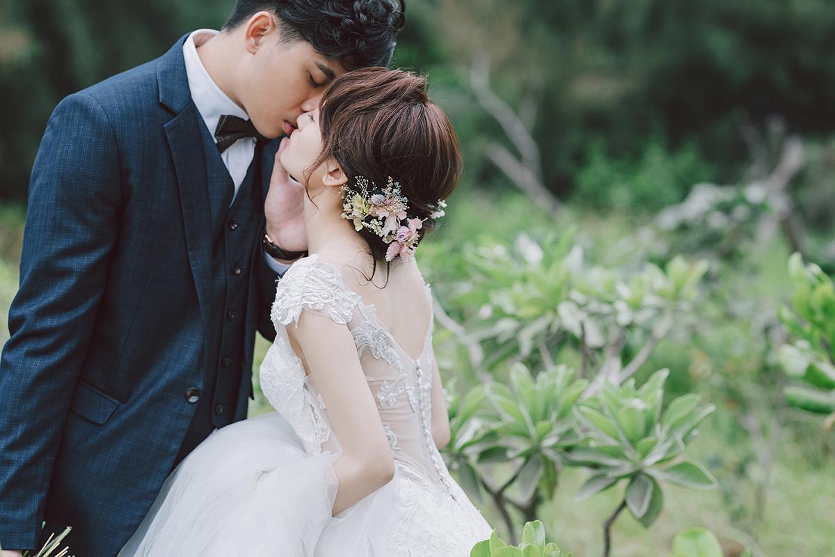 RenRen-Bridal-PNLO-Wedding-Photo-12