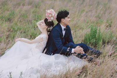 RenRen-Bridal-PNLO-Wedding-Photo-18