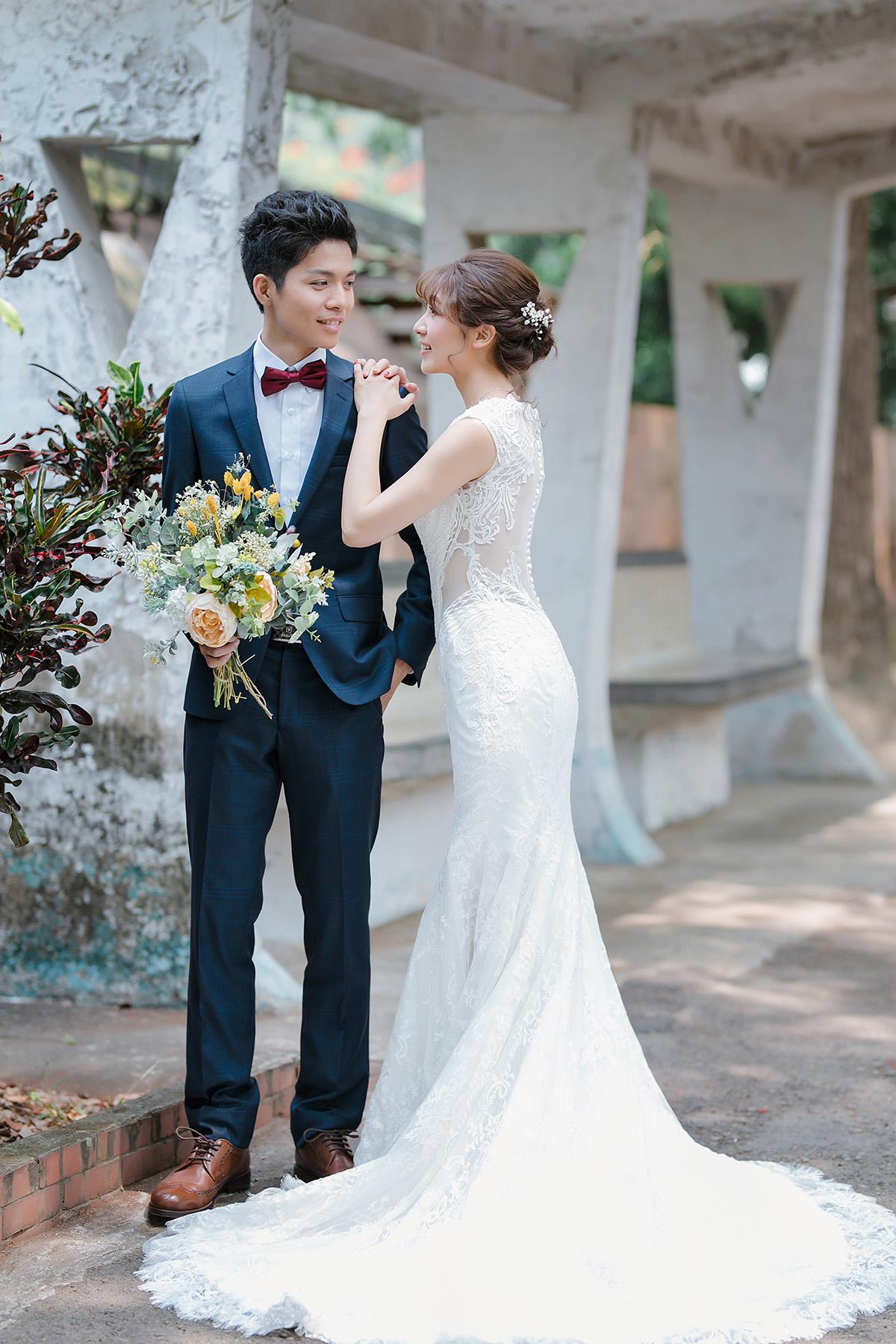 Bridal-RenRen-Wedding-Photo-PNLO-05