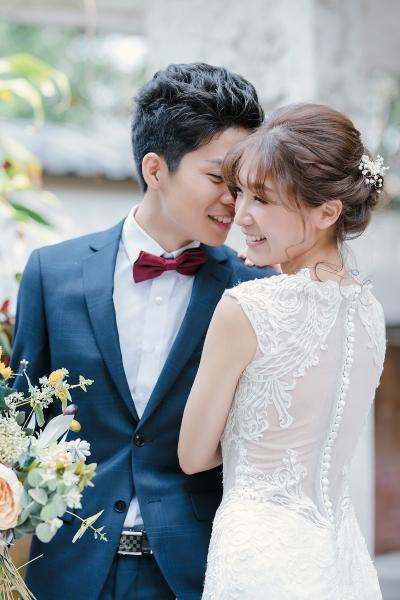 Bridal-RenRen-Wedding-Photo-PNLO-03