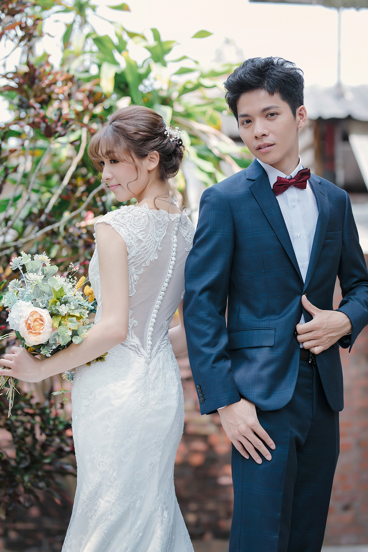 Bridal-RenRen-Wedding-Photo-PNLO-06