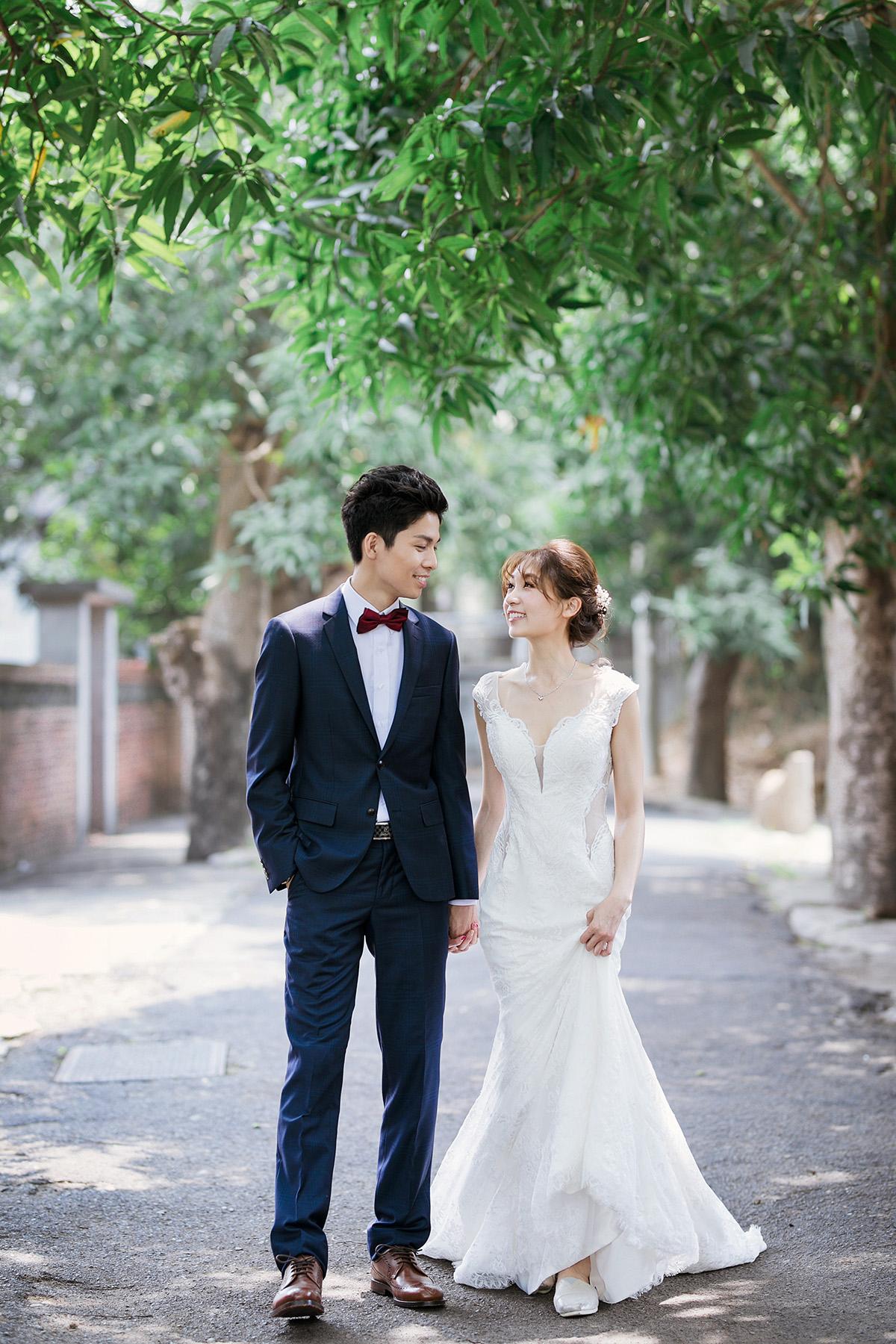 Bridal-RenRen-Wedding-Photo-PNLO-10