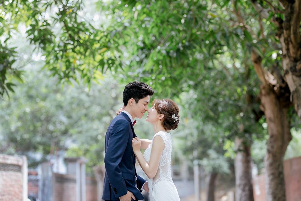 Bridal-RenRen-Wedding-Photo-PNLO-台中美式婚紗