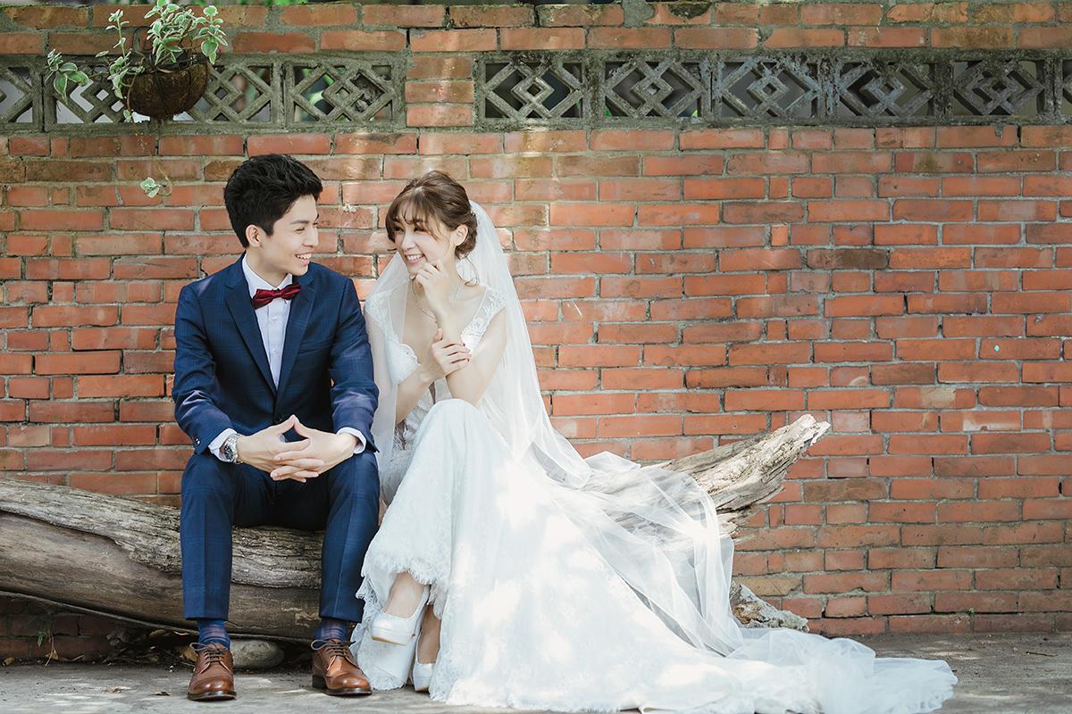 Bridal-RenRen-Wedding-Photo-PNLO-12