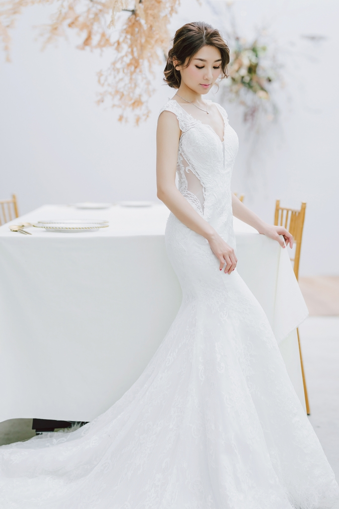 Bridal-RenRen-Wedding-Photo-PNLO-01