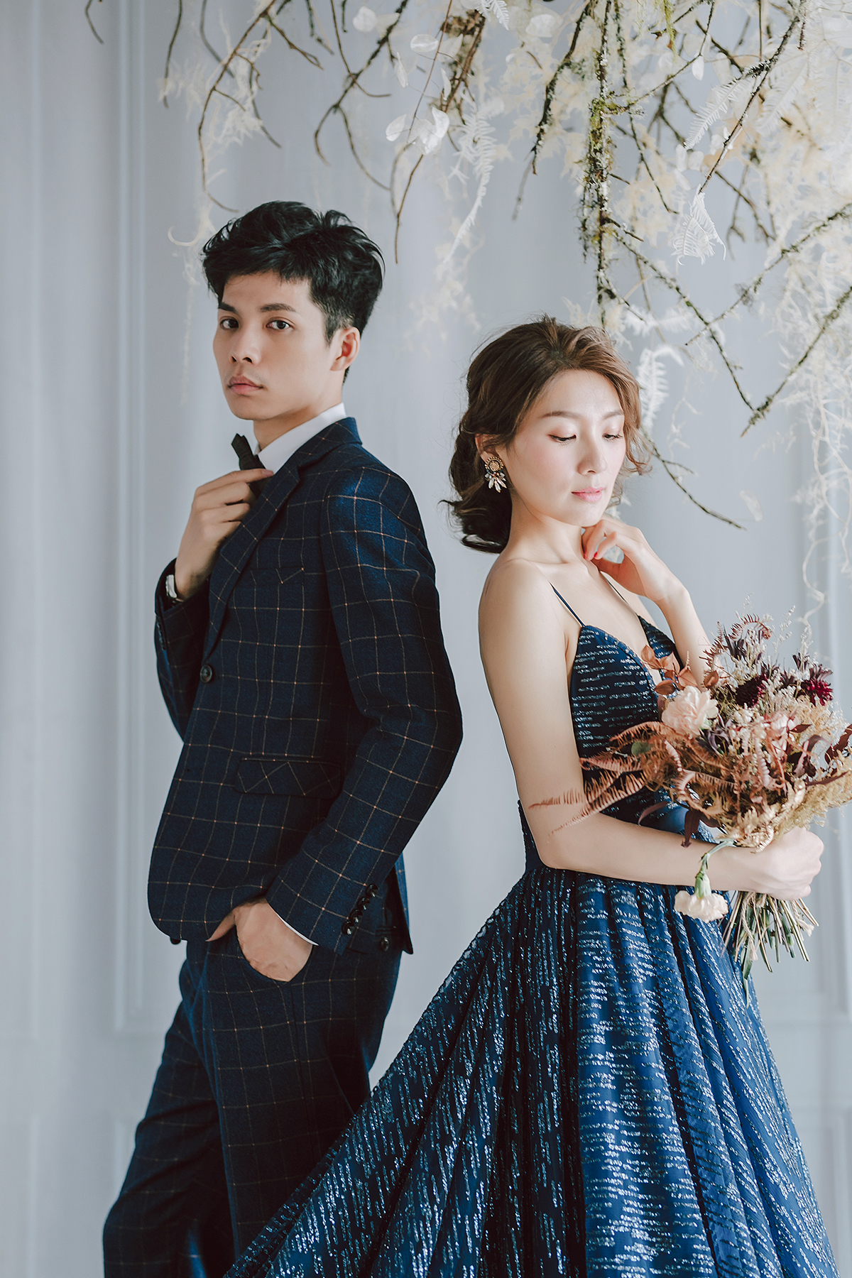 Bridal-RenRen-Wedding-Photo-PNLO-17