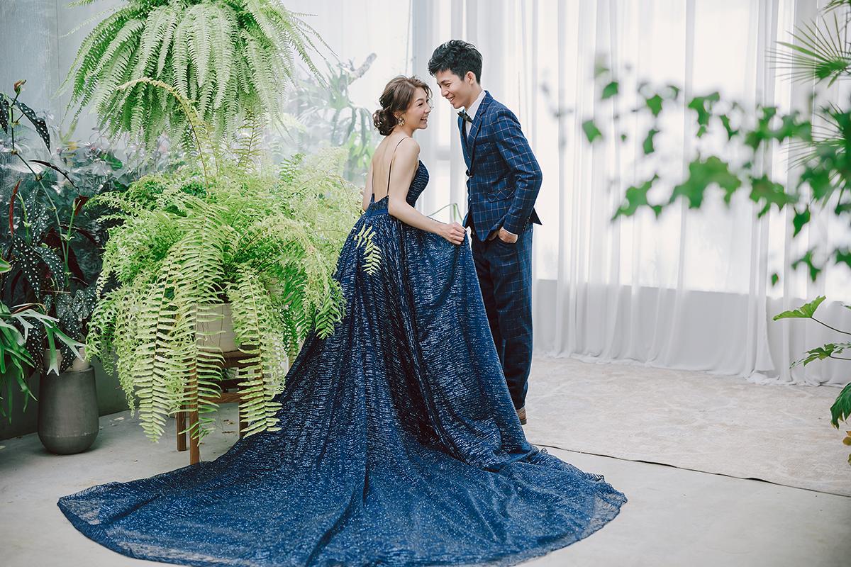 Bridal-RenRen-Wedding-Photo-PNLO-19