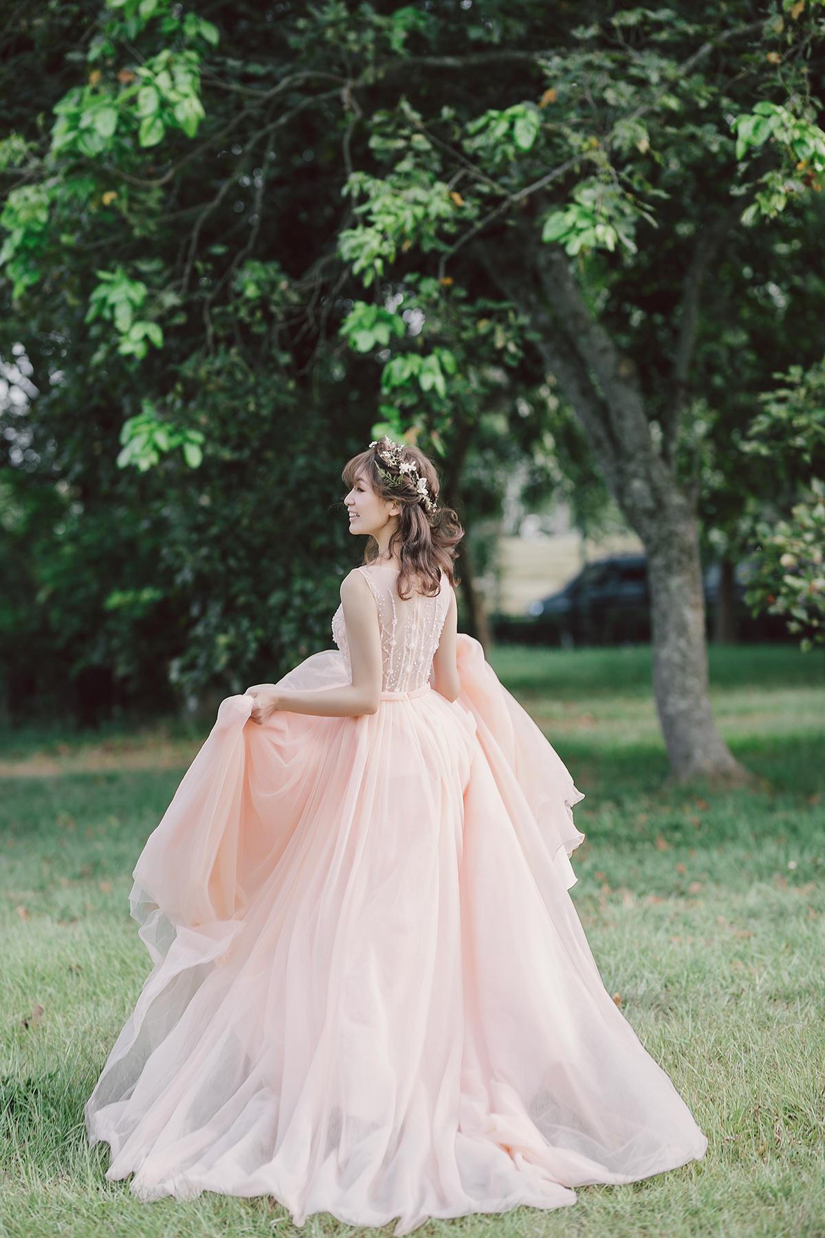 Bridal-RenRen-Wedding-Photo-PNLO-20