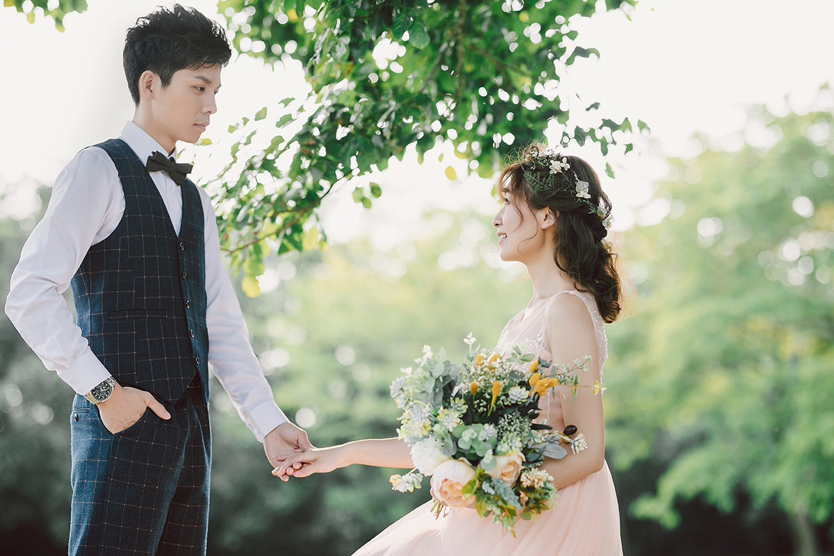 Bridal-RenRen-Wedding-Photo-PNLO-22