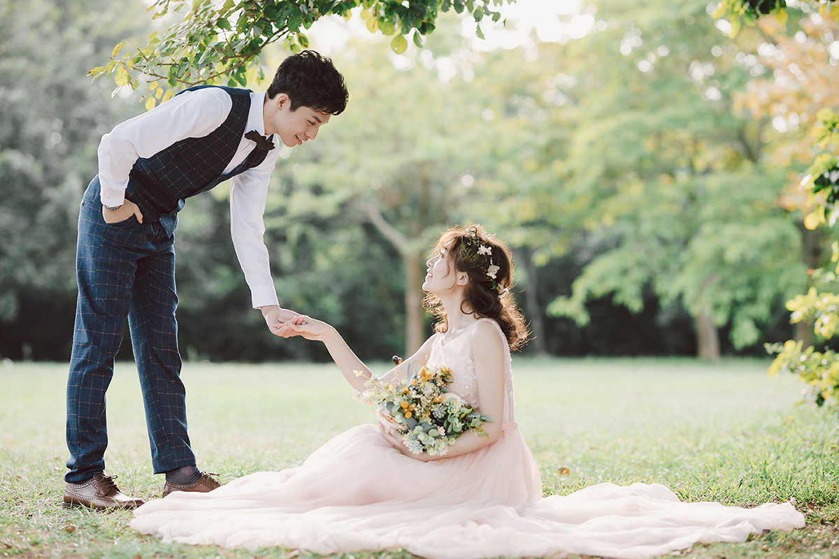 Bridal-RenRen-Wedding-Photo-PNLO-23