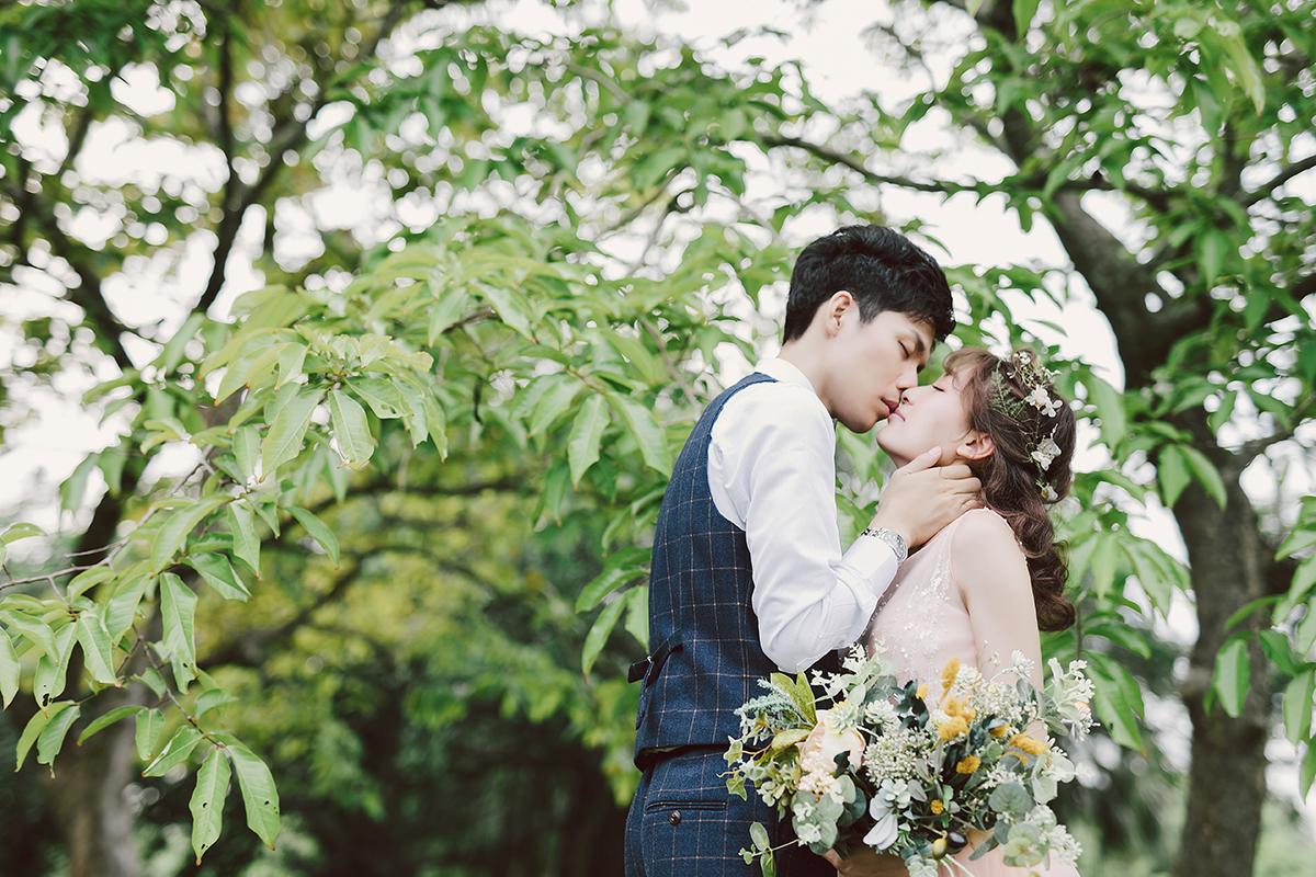 Bridal-RenRen-Wedding-Photo-PNLO-24