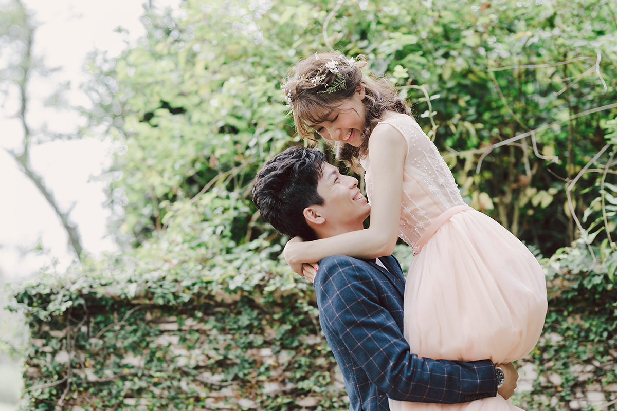 Bridal-RenRen-Wedding-Photo-PNLO-27