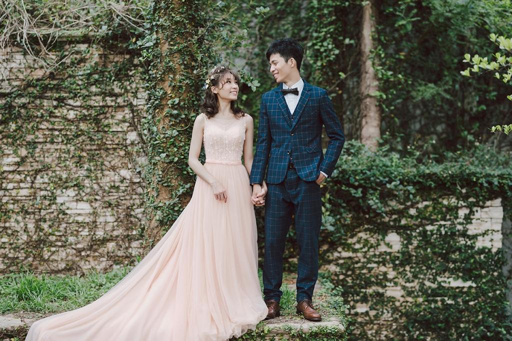 Bridal-RenRen-Wedding-Photo-PNLO-28