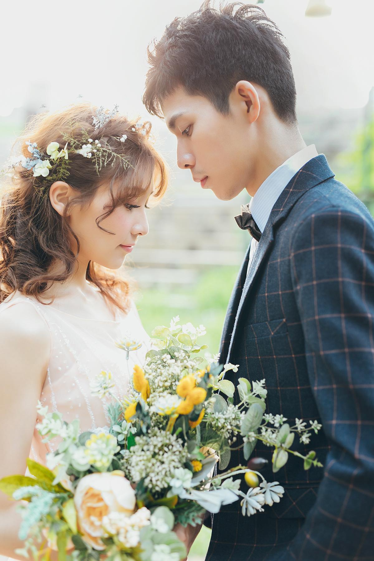 Bridal-RenRen-Wedding-Photo-PNLO-25