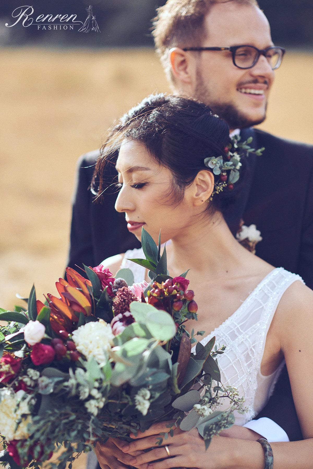 RenRenBridal-冉冉婚紗-MUNDO慕朵影像-StylistMei-美式婚紗-04