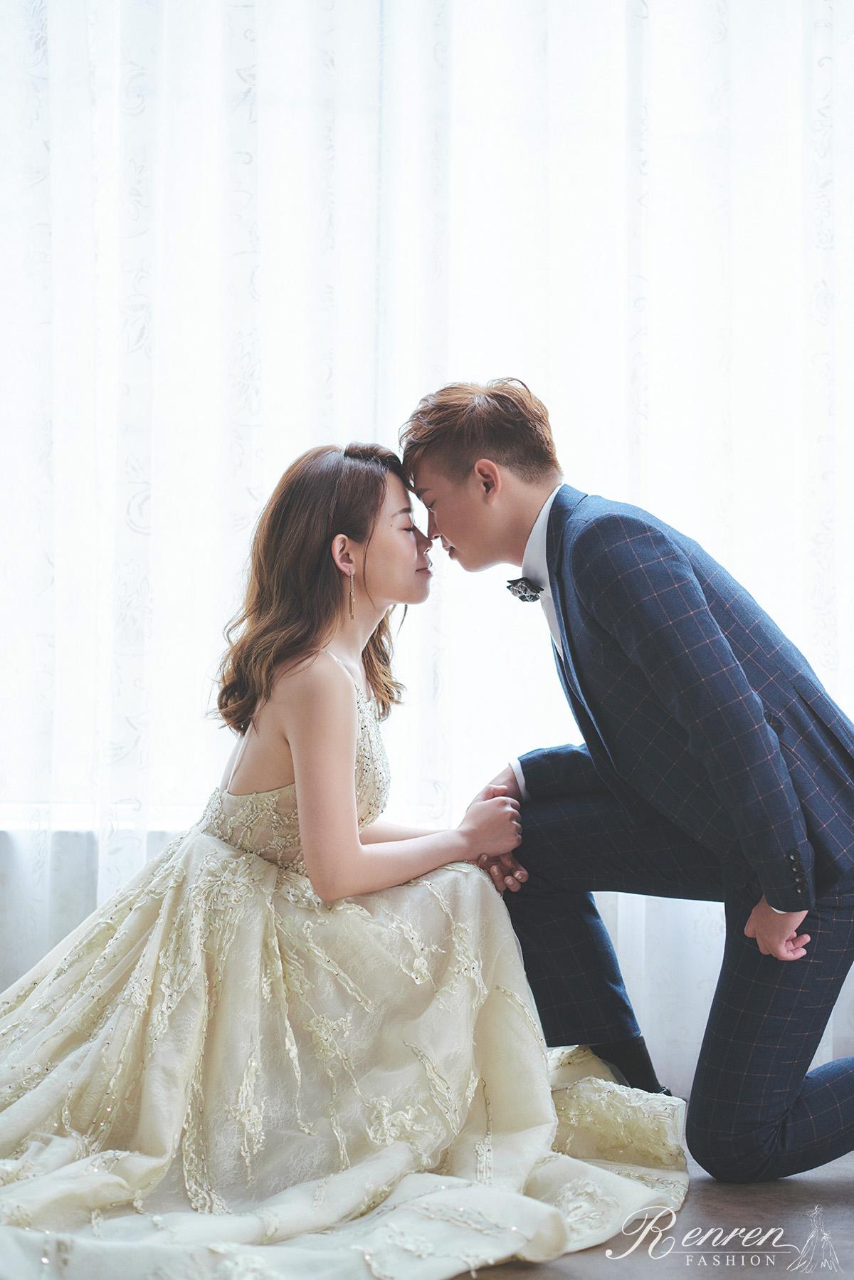 RenRen-MUNDO-StylistMei-台中-冉冉婚紗-02