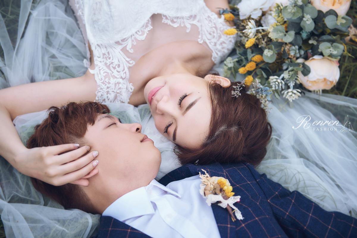 RenRen-台中-冉冉婚紗-都會公園-拍婚紗-06