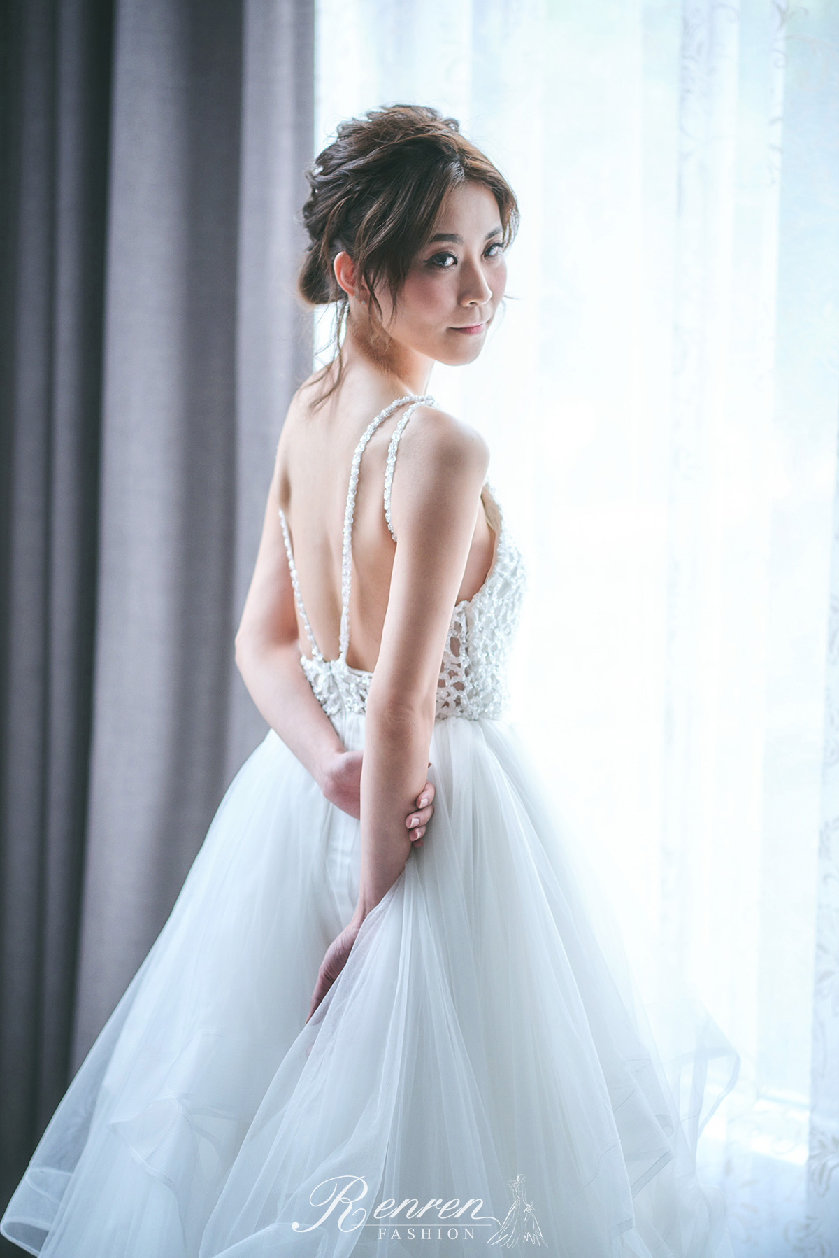 RenRen-Mundo-StylistMei-Wedding-慕朵-冉冉婚紗-02