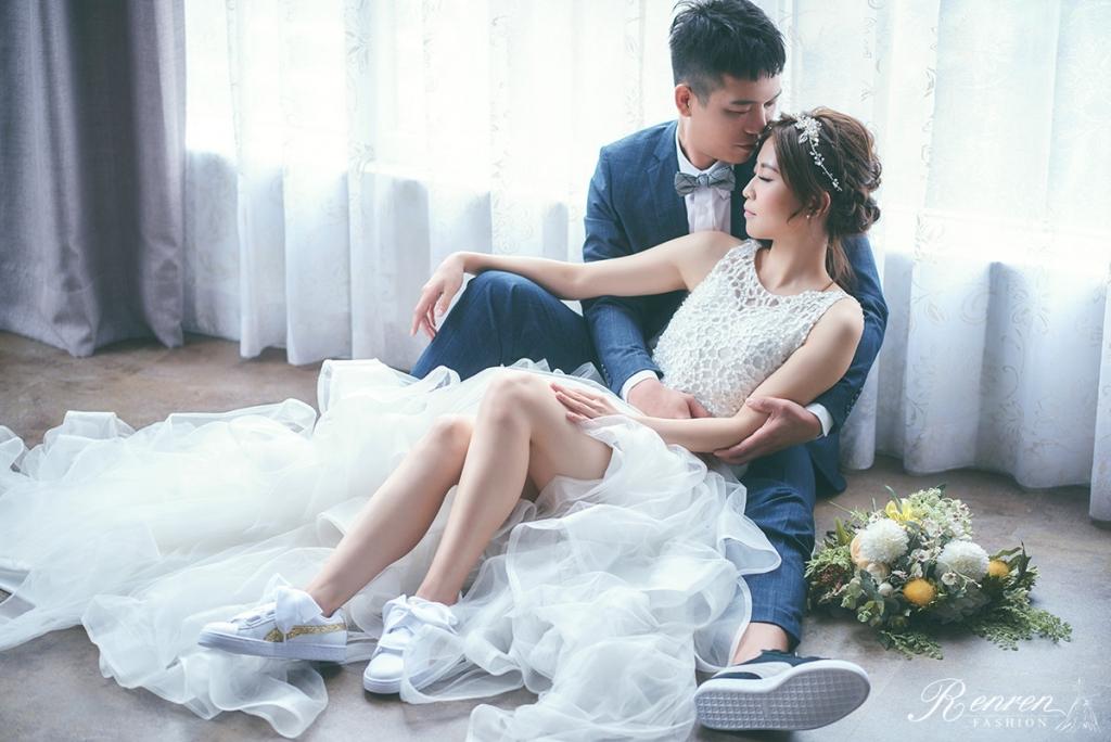 RenRen-Mundo-StylistMei-Wedding-慕朵-冉冉婚紗-06