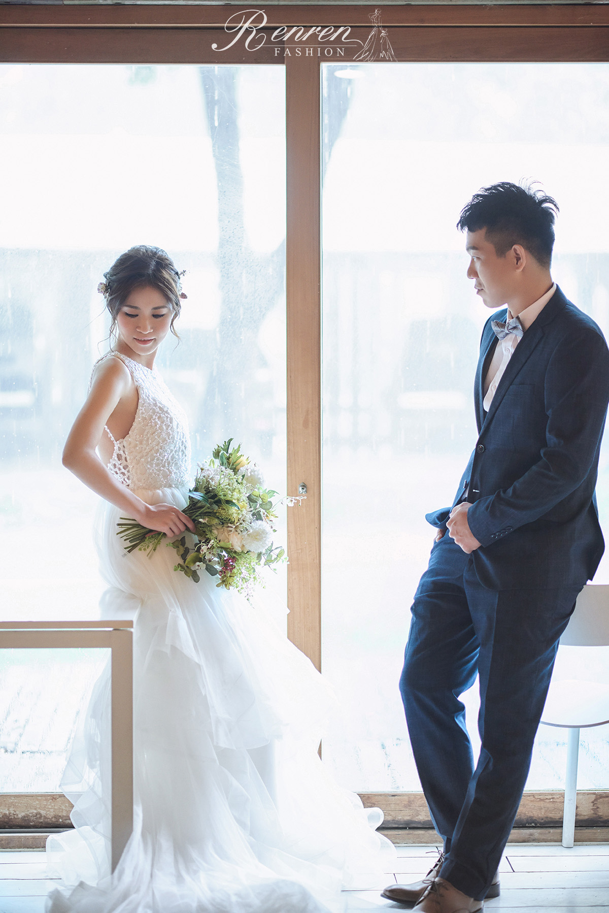 RenRen-Mundo-StylistMei-Wedding-顏氏牧場-婚紗-04