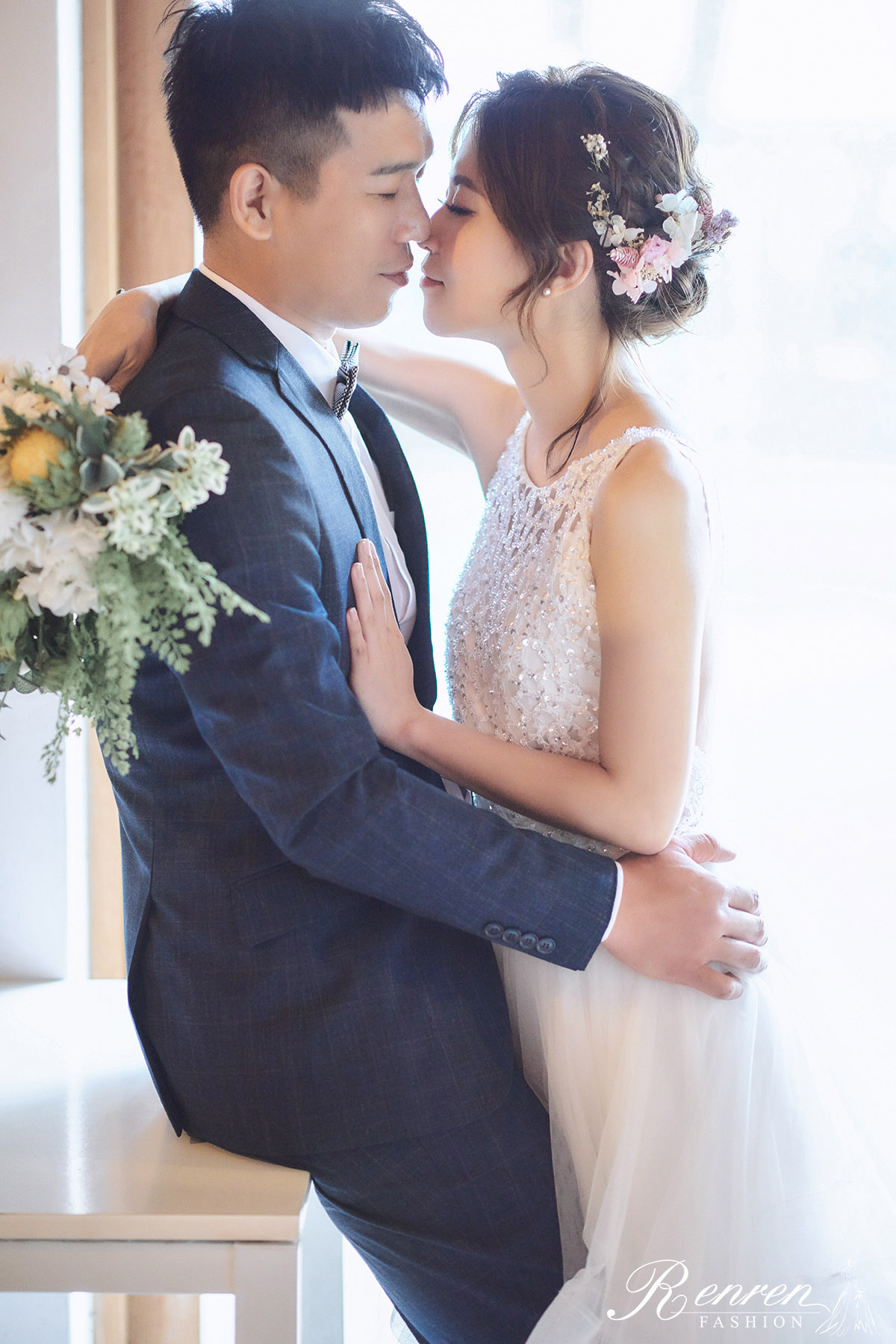 RenRen-Mundo-StylistMei-Wedding-顏氏牧場-婚紗-05