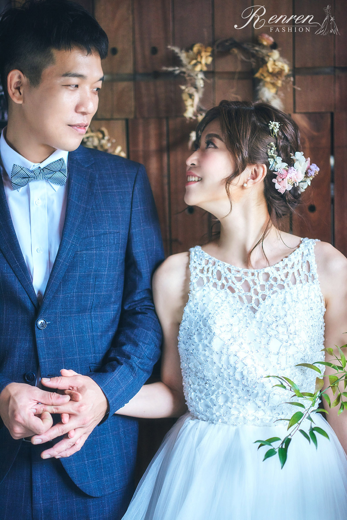 RenRen-Mundo-StylistMei-Wedding-顏氏牧場-婚紗-06