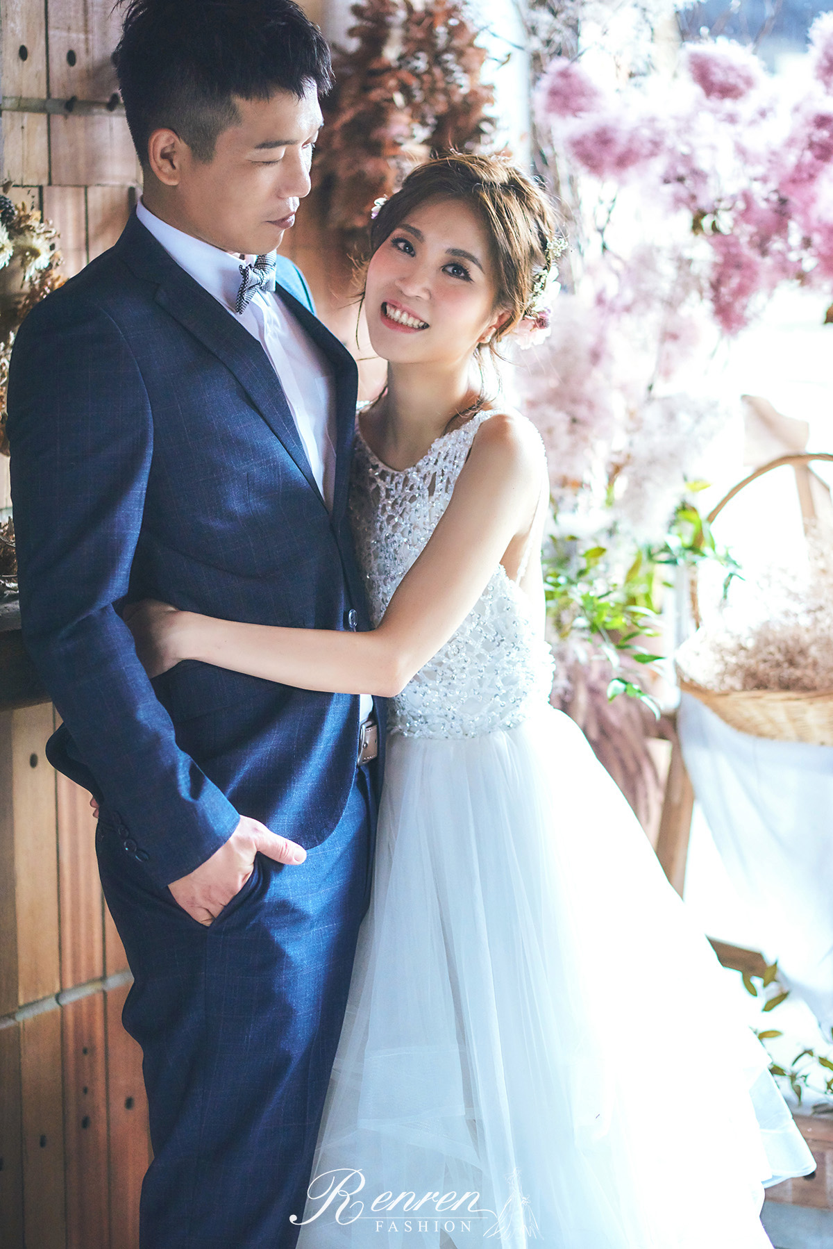 RenRen-Mundo-StylistMei-Wedding-顏氏牧場-婚紗-07