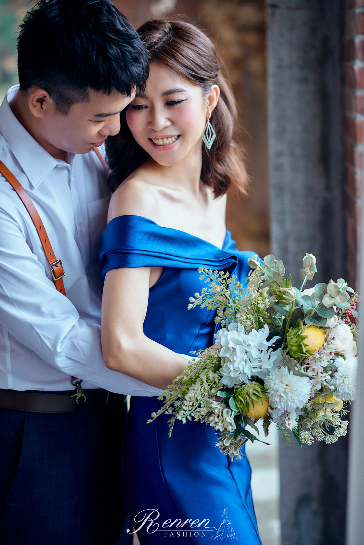 RenRen-Mundo-StylistMei-Wedding-顏氏牧場-婚紗-11