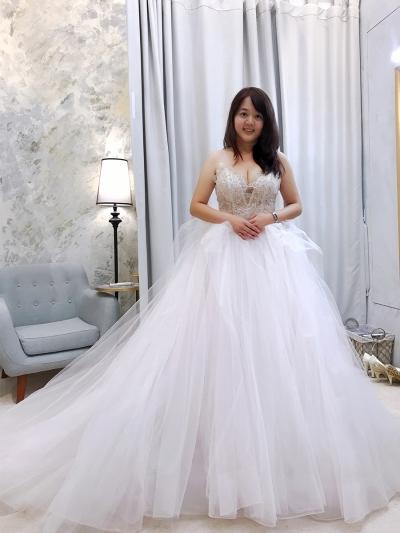 RenRen-Wedding-Dress-Taichung-1