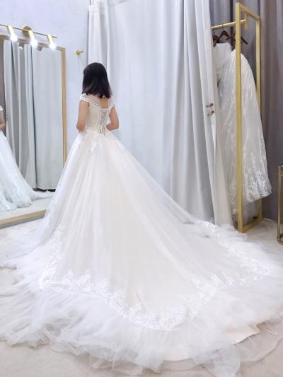 RenRen-Wedding-Dress-Taichung-2