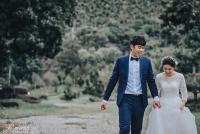 RenRen-冉冉婚紗-台中婚紗攝影-南投-石頭窩露營區-7