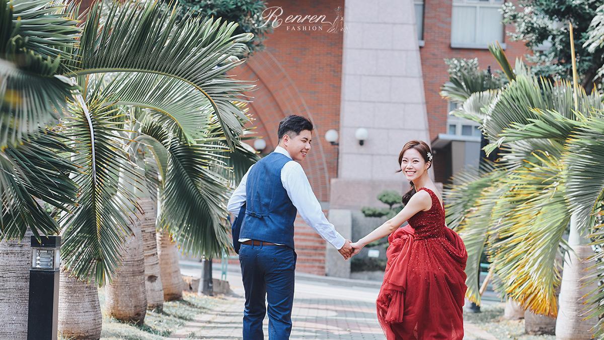 冉冉婚紗-慕朵影像-魏沐-婚紗攝影-台中-5