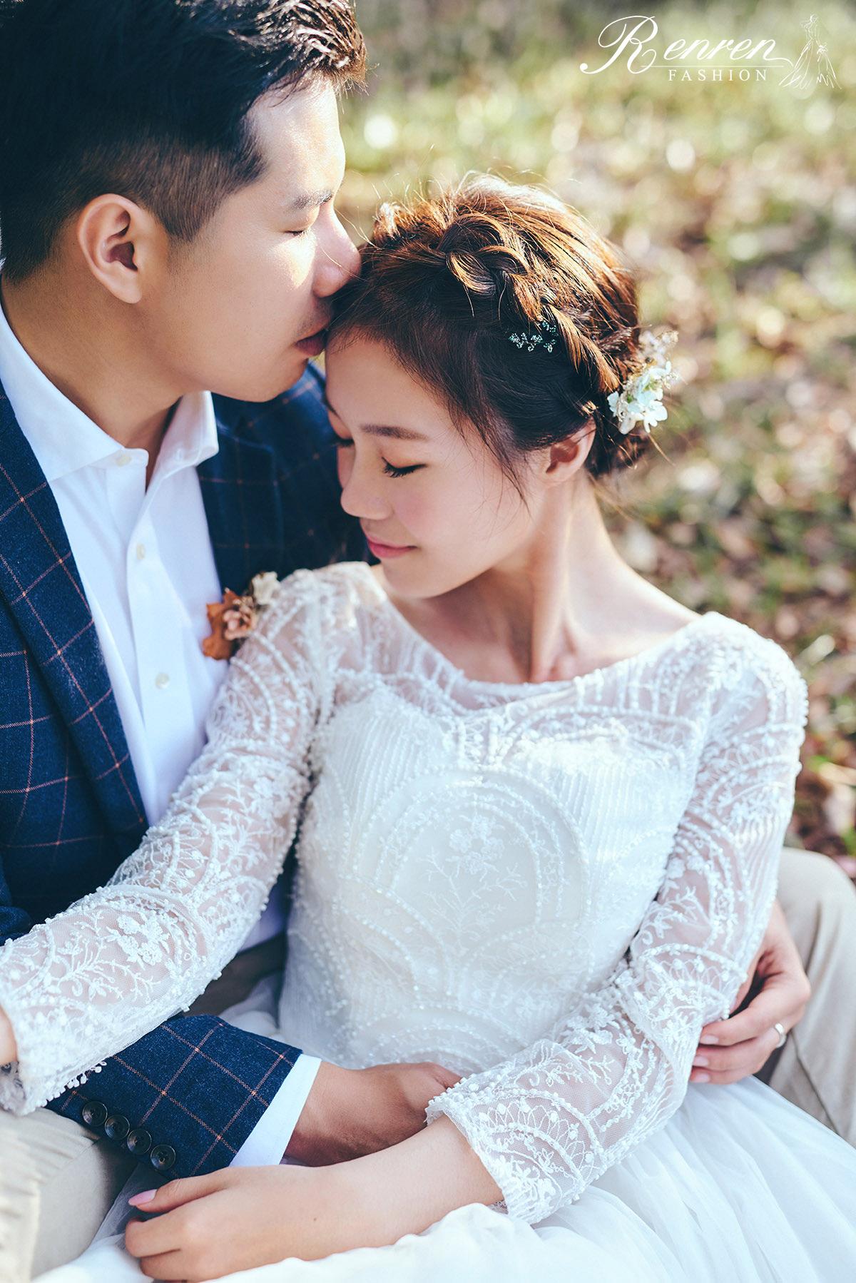 冉冉婚紗-慕朵影像-魏沐-婚紗攝影-台中-8