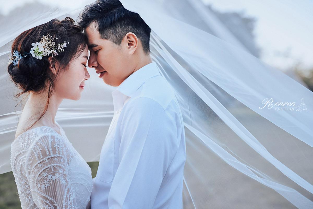 冉冉婚紗-慕朵影像-魏沐-婚紗攝影-台中-15